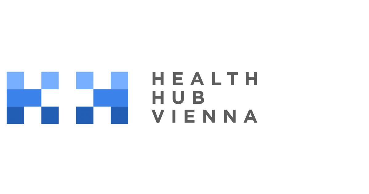 Health Hub Vienna